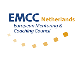 CDr Coaching - Coaching for PhD candidates in the Netherlands